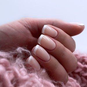 Home_studio Nails