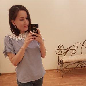 Попова Инна