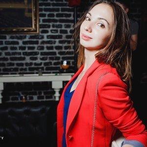 Viсtoriya Ryzhova