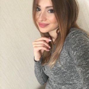 Зарета Арабеска