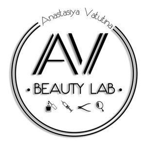 AV BEAUTY LAB