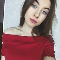 Лиза Силади