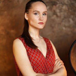 Олеся Милая