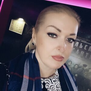Кристина Мурачковская