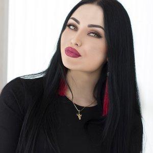 Ирина Лутова