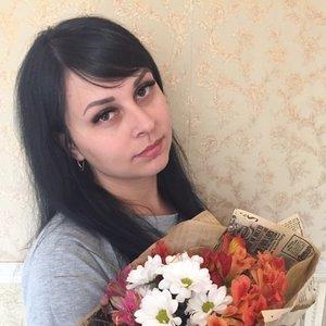 Ольга Ровенская