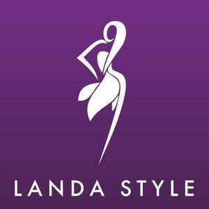 Академия Красоты LandA Style