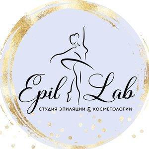 Инна Epil_lab