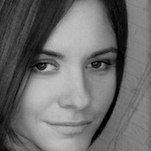 Наталия Кайханиди