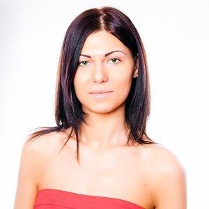 Евгения Романова