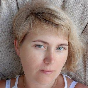 Елена Чепухина