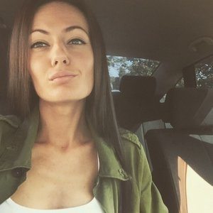 Екатерина Ашурова