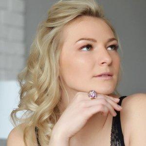 Дарья Сенина