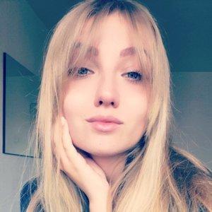 Валерия Фёдоровна