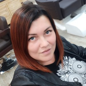 Елена Ухлина