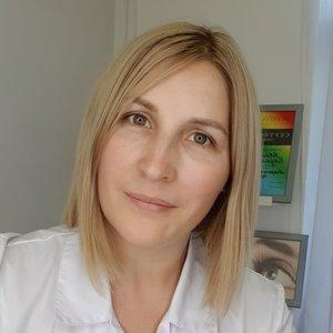 Нелли Кизилова