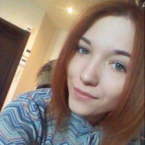 Татьяна Юрьевна