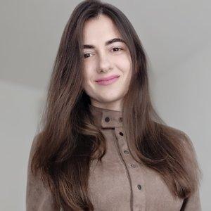 Лина Якименко