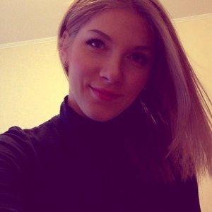Татьяна Суханова