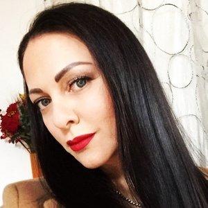 Кристина Джусти