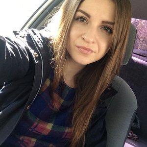 Елена Кузьминых