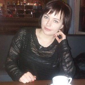 Наталья Галко