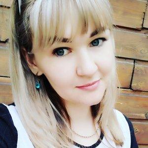 Виктория Аймаханбетова