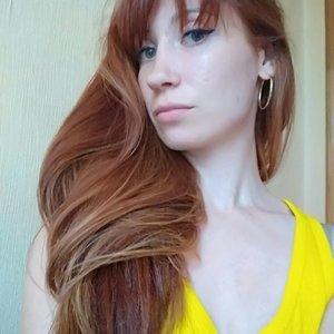 Екатерина Купчинаус