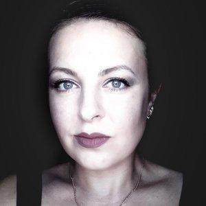 Светлана Сероева