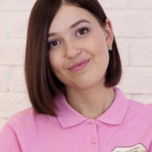 Олеся Осинцева