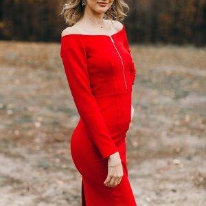 Виктория Токмакова