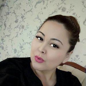 Лима Шайфеева