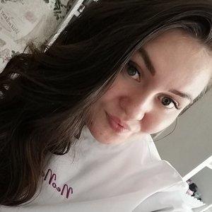 Tatyana Bondareva