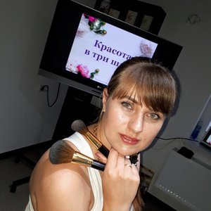 Елена Присяжнюк