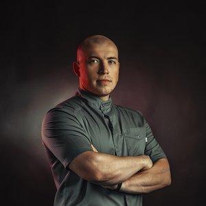 Иван Боронин Wonder PMU
