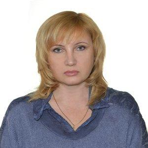 Elena Makarova