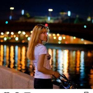 Olya Pollý