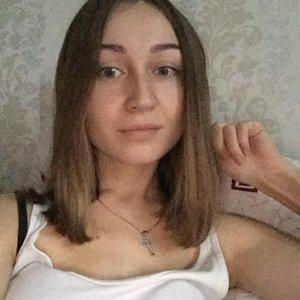 Александра Секара