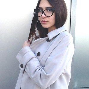 Айтен Мусаева