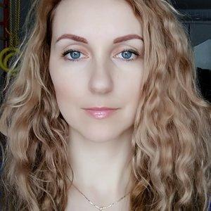Валерия Ильницкая