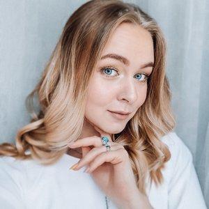 Юлия Костромина