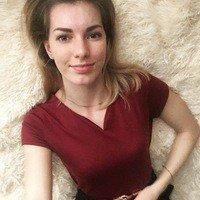 Ксения Кушева