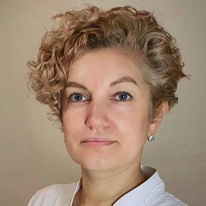Яна Шпек
