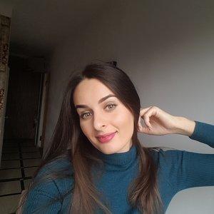 Елена Солонченко
