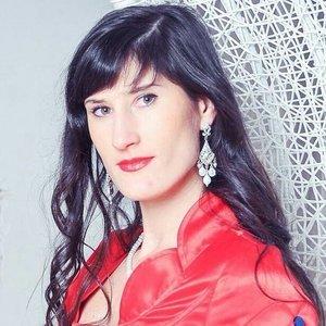 Мария Завадская