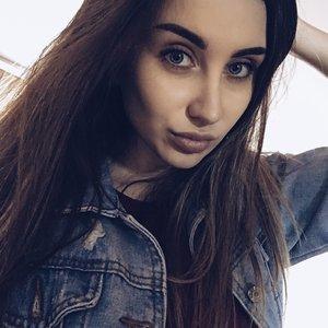 Anastasiya Lash