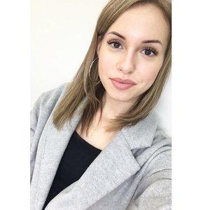 Ирина Хардина