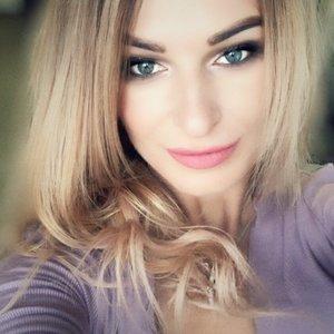Лена Безрукова