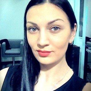 Татьяна Каргожа