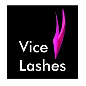 Vice Lashes